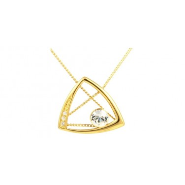 COLLIER 469