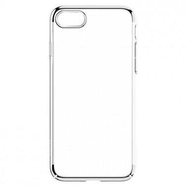 CAC3APIP7TW Coque iPhone 7, CoolSkin3T pour Apple Iphone 7 Premium Silicone de haute qualité