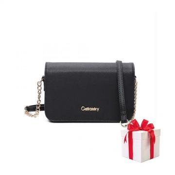 Sac à main femme + Cadeau surprise, Sac Cabas Femmes PU Cuir ECO Grand Sac a Main Travail Cours Lycee Bandouliere