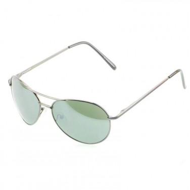 VIPER - Lunettes de soleil N1476 Monture gris / VERRE UV400 Nouvelle Collection