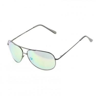 VIPER - Lunettes de soleil N1478 Monture Noir / VERRE UV400