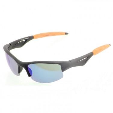 VIPER - Lunettes de soleil SPORT / VERRE UV400 N1500