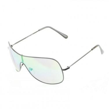 Les lunettes de soleil MODE/TENDANCE 2014 VIPER V-1039 N1508