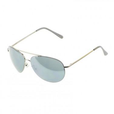 VIPER - Lunettes de soleil N1511 Monture gris anthracite / VERRE UV400 Nouvelle Collection