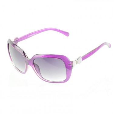 Les lunettes de soleil femme LOLITA VIPER V-786 N1521 Violet