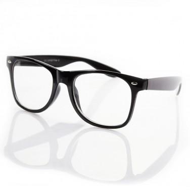 Monture seule pour les lunettes de vue / soleil - Tendance vintage
