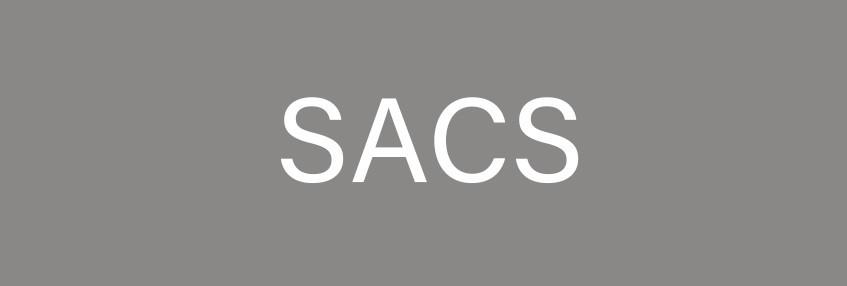 SACS A DOS